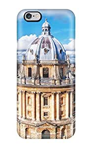 New Style 2826688K78514352 Unique Design Iphone 6 Plus Durable Tpu Case Cover Oxford