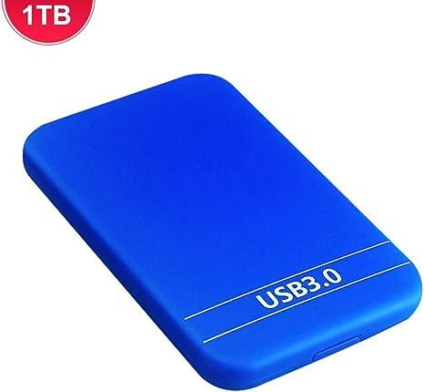 Externe Festplatte, tragbarer HDD Speicher für PCTablet TV
