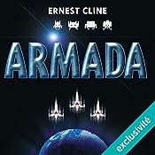 Armada   Ernest Cline