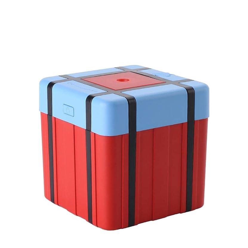 オーナメント中絶駐地電熱 USB 加熱チョッキ サイズオプション 洗濯可 防寒ベスト電熱ウェア 5V 4.5W 42℃ 省エネと快適 8時間持続可能な熱