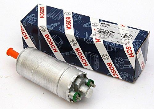 bosch-0-580-464-086-diesel-fuel-line-pump-for-iveco-volvo-fl-24v-0580464086