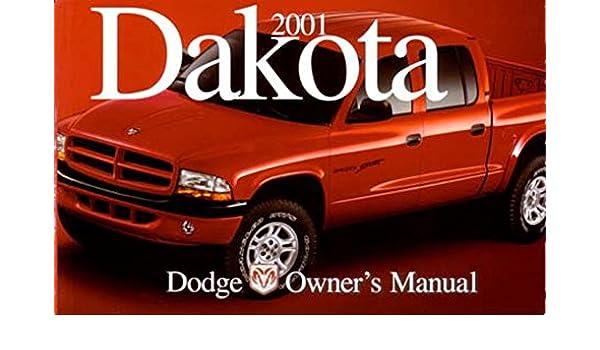 Owner & Operator Manuals 2009 Honda Pilot Owners Manual User Guide ...