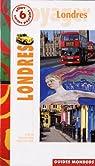 Londres par Mondéos