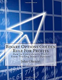 How to trade binary options successfully by meir liraz