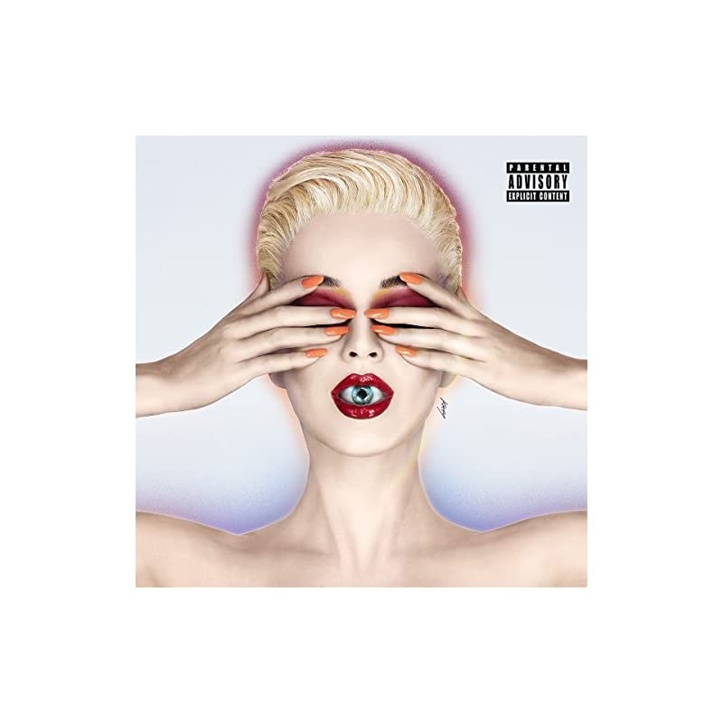 witness-explicit-lyrics-1