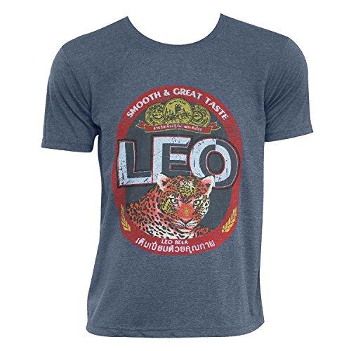 leo-beer-logo-tee-shirt-x-large