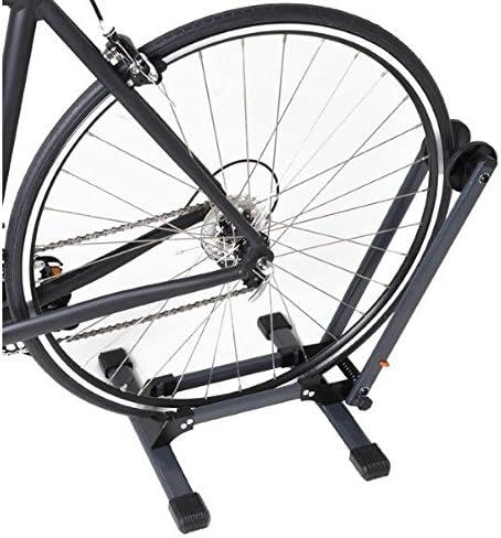T_B078』 NinoLite L字型 自転車 スタンド