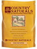 Grandma Mae's Country Naturals Pet Food – Puppies, 15 lb., My Pet Supplies