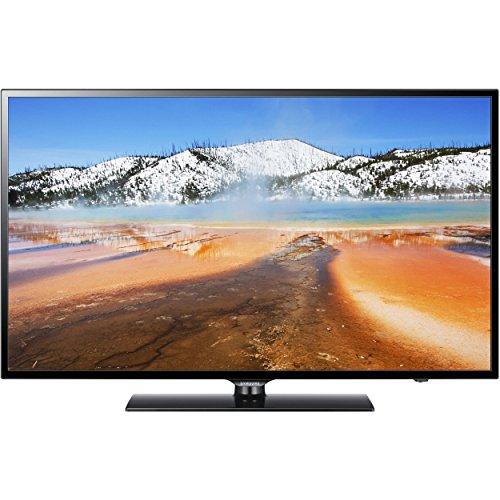 Samsung-UN60EH6000FXZA-1080p-60-LED-TV-Black-Certified-Refurbished