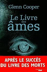 """Afficher """"Livre des âmes (Le)"""""""