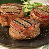Omaha Steaks Father's Day Griller Package