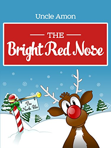 Merry Christmas Jokes.The Bright Red Nose Christmas Stories Christmas Jokes And More