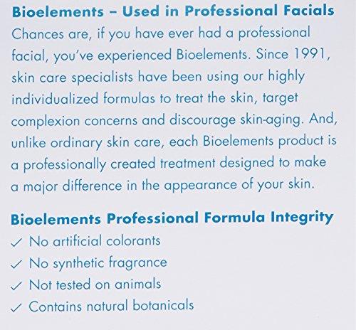 Bioelements-Beyond-Hydration-Gel-25-Ounce