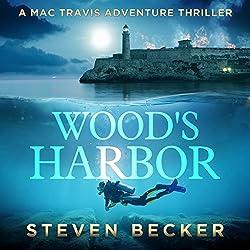 Wood's Harbor