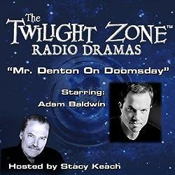 Mr. Denton on Doomsday
