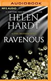 img - for Ravenous (The Steel Brothers Saga) book / textbook / text book