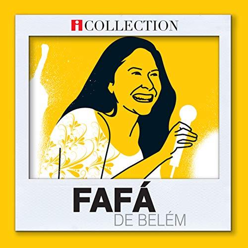 Fafá De Belem - Epack - Série Icollection [CD]