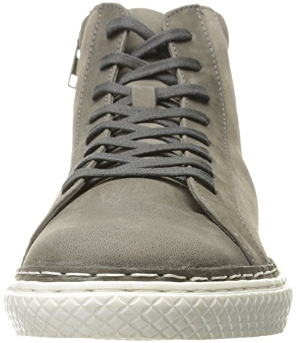 Crevo Men's Playa Fashion Sneaker Grey outlet locations cheap online under $60 cheap price cheap sale with mastercard Inexpensive cheap online enjoy online PDTwQvMD