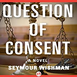 Question of Consent