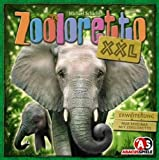 Zooloretto XXL