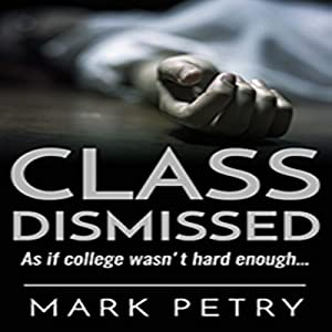 Class Dismissed Audiobook