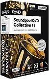 Soundpool DVD collection 17
