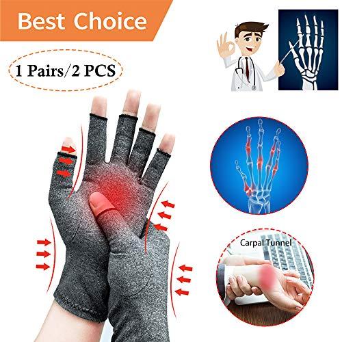 Bestselling Arthritis Gloves