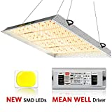 MARS HYDRO TS 3000W LED Grow Light for Indoor