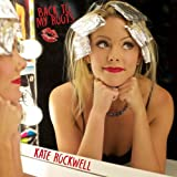 #9: Back to My Roots