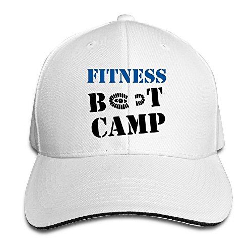 MaNeg Fitness Boot Camp Sandwich Peaked Hat & - Shop Online Bags Bvlgari