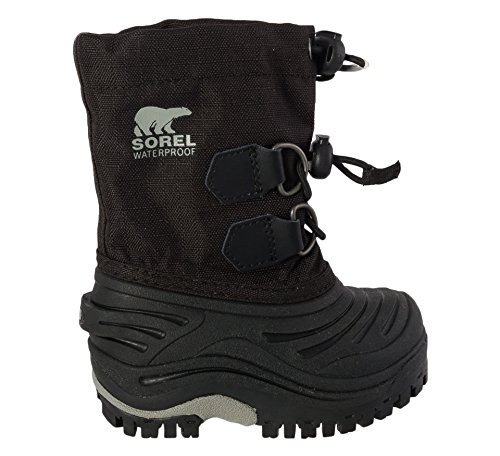 Sorel Super Trooper Winterstiefel für Kinder