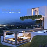 Ibiza Estate, Ibiza Estate Development S.L., 8499369154