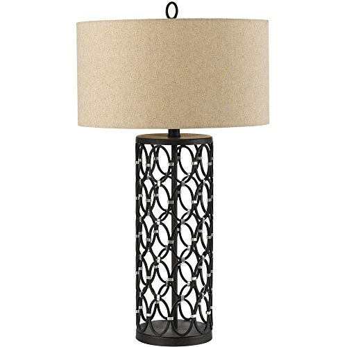 8100 Table Lamp