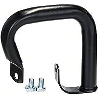 Bosch Professional 3601303017 Beugelgreep Single Zwart