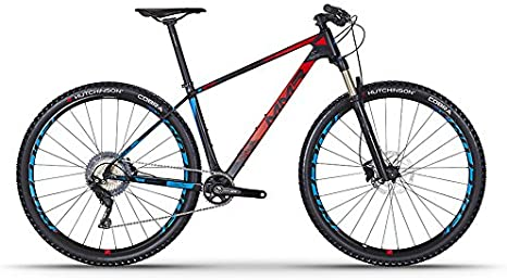 MMR Rakish Bicicleta 50 29