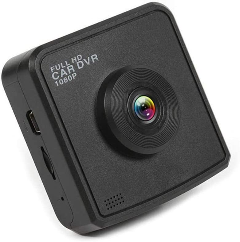Beezbom Multi-function Car DVR 1080P Gift V8 Driving Recorder In-Visor Video