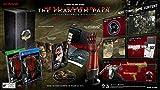 Metal Gear Solid V: The Phantom Pain by Amazon.com, LLC *** KEEP PORules ACTIVE ***
