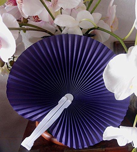 PaperLanternStore com Chinese Folding Accordion Weddings