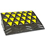 Rage Powersports KR45R Guardian Heavy Duty Curb Ramp 60,0...