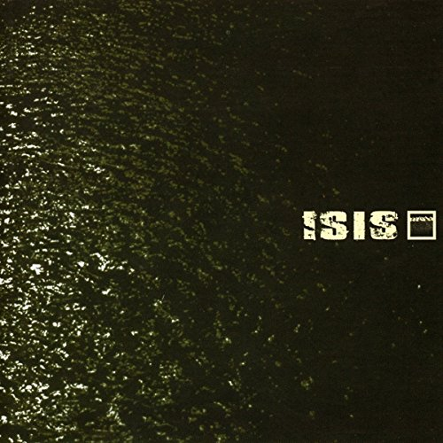 Hall of Fame Countdown: Isis's Oceanic — Decibel Magazine