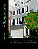 Rooftop Rascals, Lynn B Sauls, 0615749100