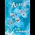 Aeris (Five Tribes Book 2)