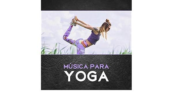 Panta Rei (Sonidos del Agua) by Relajación Yoga Conjunto on Amazon Music - Amazon.com