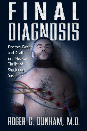 Final Diagnosis pdf