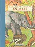 D'Aulaires' Book of Animals (New York Review Books (Hardcover))