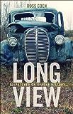 The Long View: Dispatches on Alaska History (Ester Republic Press)