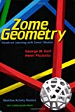 Zome Geometry: Hands-on Learning with Zome Models