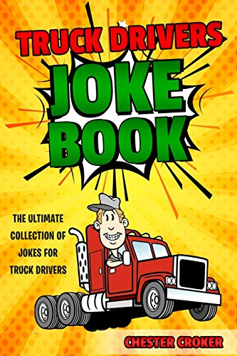 Truck-Drivers-Joke-BookPaperback--4-Feb-2019