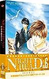 NIGHT HEAD GENESIS Vol.6 [DVD]
