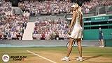 Grand Slam Tennis 2 - Playstation 3